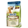 Happy Dog NATUR-CROC LAMM&REIS 15+3KG
