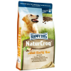Happy Dog Natur Croq 15 kg Rind and Rice