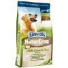 Happy Dog Naturcroq bárány-rizs 15kg