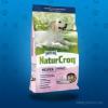 Happy Dog Naturcroq Welpen