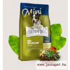 Happy Dog Neuseeland Mini 4 kg kutyatáp
