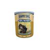 Happy Dog Pulyka - konzerv 200g
