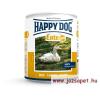 Happy Dog Pur kacsás konzerv kutyának 6*800g-AKCIÓ