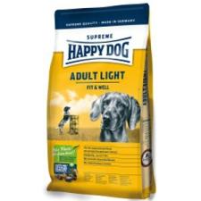 Happy Dog Supreme Adult Light 12,5 kg kutyaeledel