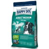 Happy Dog Supreme Adult Medium 12,5 kg