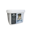 Happy Dog Supreme Baby Starter 1,5 kg