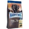 Happy Dog Supreme Canada 1kg