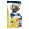 Happy Dog Supreme Fit & Well 12,5kg Happy Dog Supreme Fit & Well Light Calorie Control száraz kutyatáp