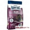 Happy Dog Supreme Irland kutyatáp 12,5 kg