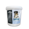 Happy Dog Supreme Junior Baby Starter - 4 kg