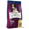 Happy Dog supreme Mini Írország - 2 x 4 kg