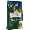 Happy Dog Supreme Mini Montana 300g