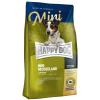 Happy Dog Supreme Mini Neuseeland - 12,5 kg