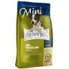 Happy Dog Supreme Mini Neuseeland (2 x 12.5 kg) 25kg