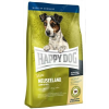 Happy Dog Supreme Mini Neuseeland kutyatáp kistestű kutyáknak | 1 Kg