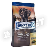 Happy Dog Supreme Sensible Canada lazaccal 1kg