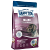 Happy Dog Supreme Sensible Irland (4kg)