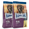 Happy Dog Supreme Sensible Irland Nyúl 2x12,5kg