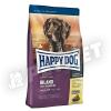 Happy Dog Supreme Sensible Irland Nyúlhússal 4kg