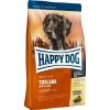 Happy Dog Supreme Sensible Toscana (2 x 12.5 kg) + ajándék Camon hűtőmatrac 25kg