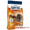 Happy Dog Supreme Toscana kutyatáp 4kg