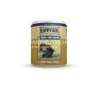 Happy Dog Truthahn Pur - Pulykahúsos konzerv 24 x 200 g