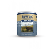 Happy Dog Wild Pur - Vadhúsos konzerv 24 x 400 g
