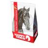Happy Horse ízletes jutalomfalat, répa és cékla 1 kg