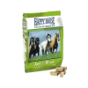 Happy Horse Snack alma-fahéj 1 kg