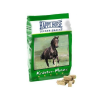 Happy Horse Snack gyógynövény-menta 1 kg