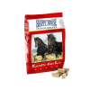 Happy Horse Snack sárgarépa-cékla 1 kg