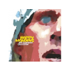 Happy Mondays The Platinum Collection (CD)