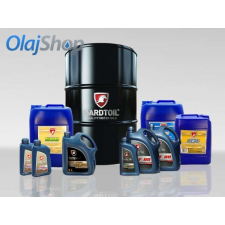 HARDT OIL OLEODINAMIC HVLP ISO VG 68 (20 L) HVLP hidraulikaolaj hidraulikaolaj