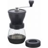 Hario Skerton Plus kézi kávédaráló