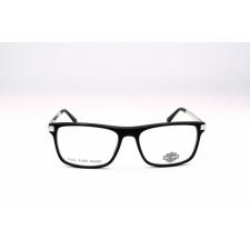 Harley Davidson 0785 002 Optikai keret szemüvegkeret