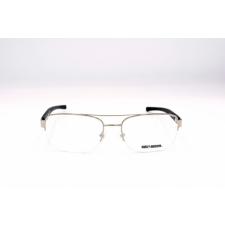 Harley Davidson 0791 006 Optikai keret szemüvegkeret