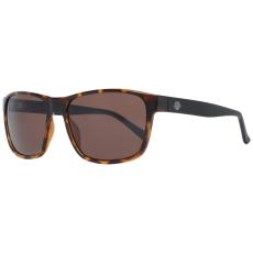 Harley Davidson Harley-Davidson napszemüveg HD0915X 62 52G férfi barna