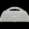 Harman GOPLAYMINI hordozható bluetooth hangszóró, fehér