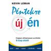 Harmat Kiadó Kevin Leman: Péntekre új én - Hogyan változtasson az életén 5 nap alatt