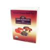 Három Három gomba tea 20 filter