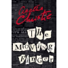 HarperCollins Publishers Agatha Christie: The Moving Finger