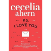 HarperCollins Publishers Cecelie Ahern: PS, I Love You