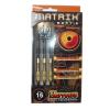 Harrows Nyilak SOFT MATRIX 16g