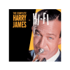 Harry James The Complete Harry James in Hi-Fi (CD)