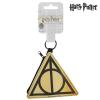 Harry Potter Erszényes Kulcstartó Harry Potter 70449