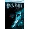 Harry Potter és a Félvér Herceg 2DVD