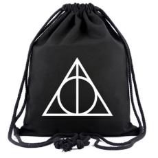 Harry Potter és a Halál ereklyéi hátizsák