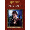 Harry Potter - Képes kalauz