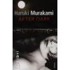 Haruki Murakami AFTER DARK