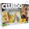 Hasbro Cluedo Harry Potter társasjáték - Hasbro